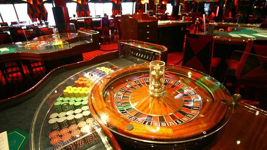 Trends guaranteed to metamorphose the Casino Industry in 2020